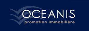oceanis.png