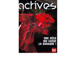 ACTIVES - 2012