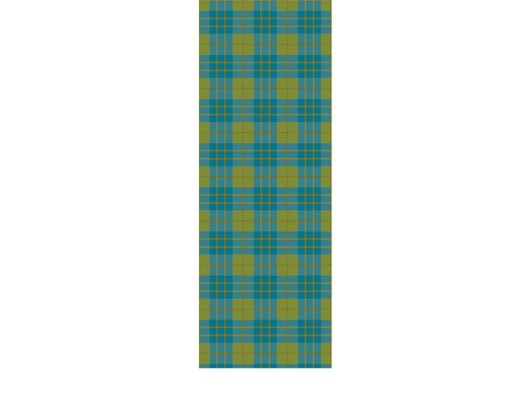 TARTAN-col.4-90x250