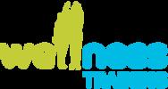logo-wellness.png