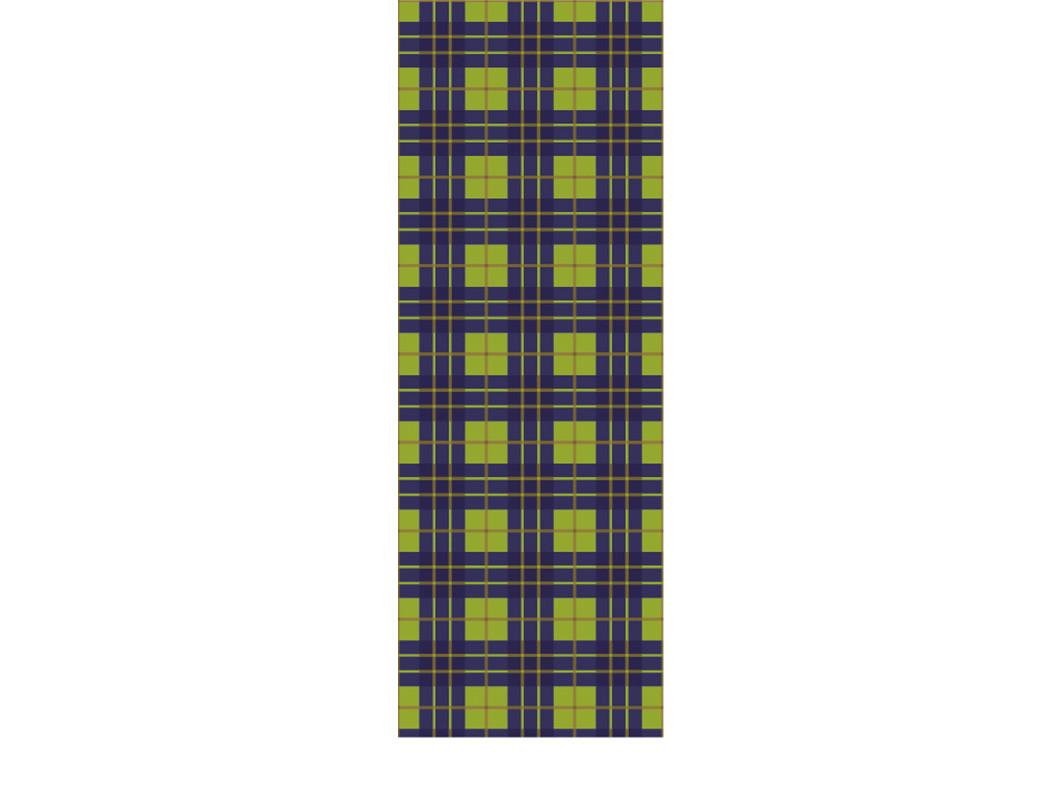 TARTAN-col.1-90x250