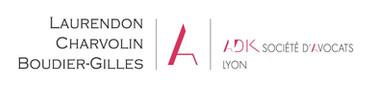 ADK-avocats-_Ventes-immobilres_Lyon.jpg