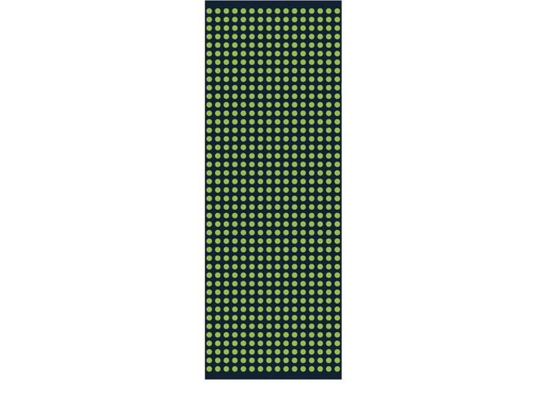 POIS-col.B-90x250