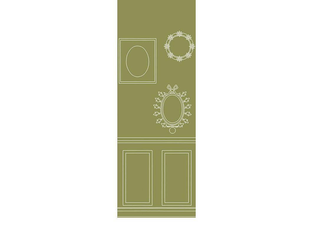 DECOR-1C-90x250-C8