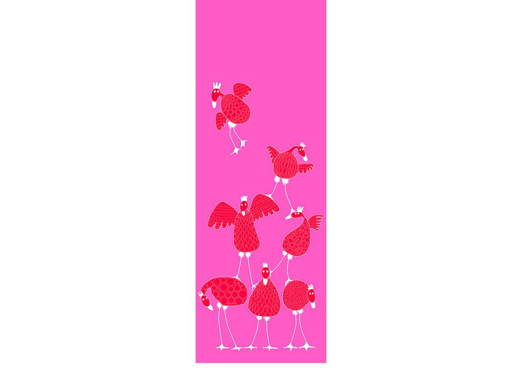 POULETTE-rose-V90X250