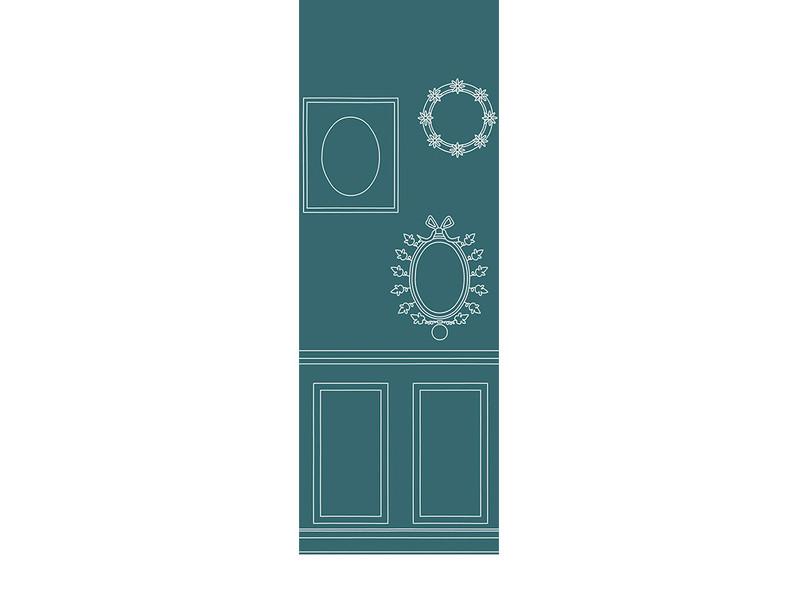 DECOR-1C-90x250-C6