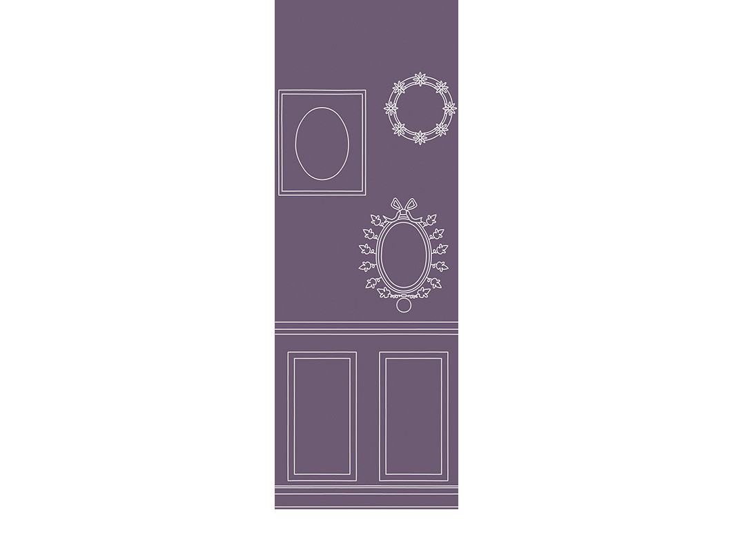DECOR-1C-90x250-C9