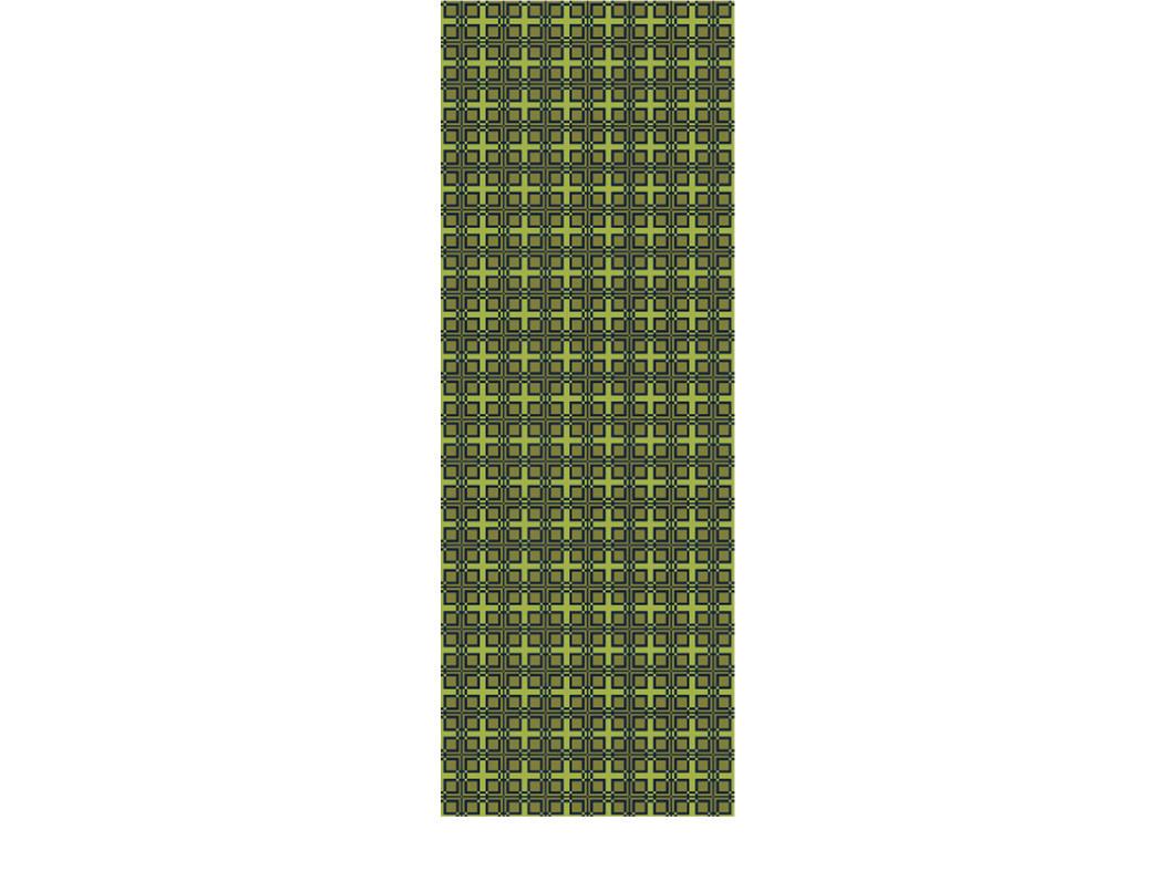 MOUCHARABIEH-col.1-90x250