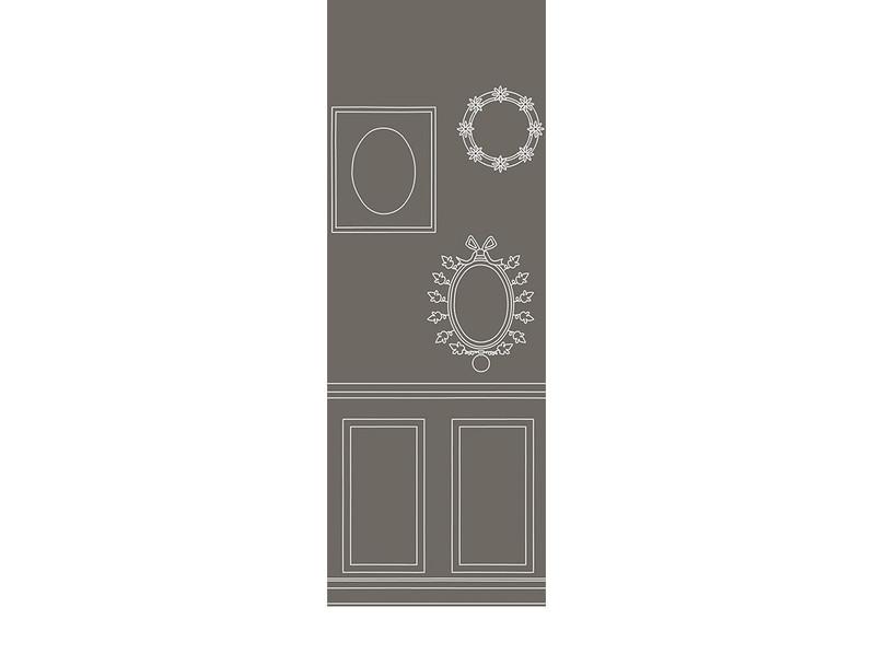DECOR- 1C-90x250-C1