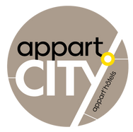Appart-City.png