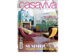 CASAVIVA - 2012