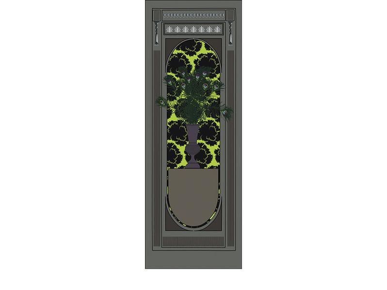 GRAND-SIECLE-paon-fleur-soleil-90x250