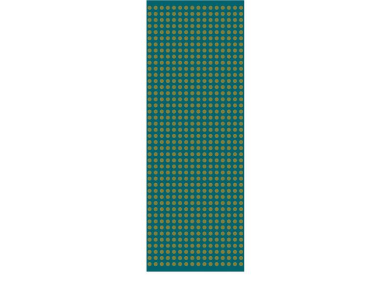POIS-col.D-90x250