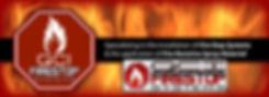 Fire stop system, firestop system, fire stop, fire stop naples, fl., fire stop fort myers, fl., fire stop marco island, fl., fire stop bonita springs, fl., fire stop estero, fl., fire stop cape coral, fl., fire stop punta gorda, fl., fire stop services, firestop services, firestop insulation, fire stop contractor, firestop contractor, firestop services, fire stop insulation, fire safety, wall systems, floridadrywallcontractors.com, thebluebook.com, fireproofers.com, Fire-Stop Systems inc, naplesnews.com, fire proofing, fire proof, sealant, fire sealant, fire stop discrepancies, FCIA.org, BBB.org, fire stop solutions, firestorm solutions, lifesafetyservices.com, firestopping contractors, fire superintendent, fire safety solutions, firestopping services, universalfirestop.com, fire stop installer, firestop installer,  qualified, certified, firestop, firestop naples, fl., firestop fort myers, fl., firestop marco island, fl., firestop bonita springs, fl., firestop florida, SWFL