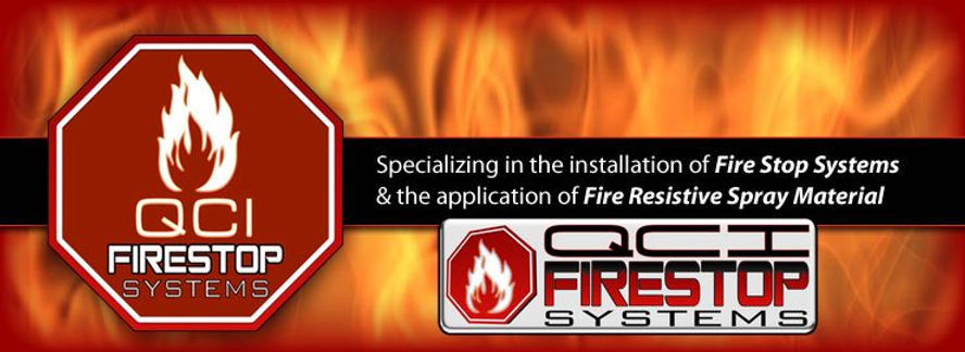 Fire stop system, firestop system, fire stop, fire stop naples, fl., fire stop fort myers, fl., fire stop marco island, fl., fire stop bonita springs, fl., fire stop estero, fl., fire stop cape coral, fl., fire stop punta gorda, fl., fire stop services, firestop services, firestop insulation, fire stop contractor, firestop contractor, firestop services, fire stop insulation, fire safety, wall systems, floridadrywallcontractors.com, thebluebook.com, fireproofers.com, Fire-Stop Systems inc, naplesnews.com, fire proofing, fire proof, sealant, fire sealant, fire stop discrepancies, FCIA.org, BBB.org, fire stop solutions, firestorm solutions, lifesafetyservices.com, firestopping contractors, fire superintendent, fire safety solutions, firestopping services, universalfirestop.com, fire stop installer, firestop installer,  qualified, certified, firestop, firestop naples, fl., firestop fort myers, fl., firestop marco island, fl., firestop bonita springs, fl., firestop florida, SWFL