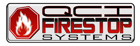 Fire stop system, firestop system, fire stop, fire stop naples, fl., fire stop fort myers, fl., fire stop marco island, fl., fire stop bonita springs, fl., fire stop estero, fl., fire stop cape coral, fl., fire stop punta gorda, fl., fire stop services, firestop services, firestop insulation, fire stop contractor, firestop contractor, firestop services, fire stop insulation, fire safety, wall systems, floridadrywallcontractors.com, thebluebook.com, fireproofers.com, Fire-Stop Systems inc, naplesnews.com, fire proofing, fire proof, sealant, fire sealant, fire stop discrepancies, FCIA.org, BBB.org, fire stop solutions, firestorm solutions, lifesafetyservices.com, firestopping contractors, fire superintendent, fire safety solutions, firestopping services, universalfirestop.com, fire stop installer, firestop installer,  qualified, certified, firestop, firestop naples, fl., firestop fort myers, fl., firestop marco island, fl., firestop bonita springs, fl., firestop estero, fl., 3M, Hilti