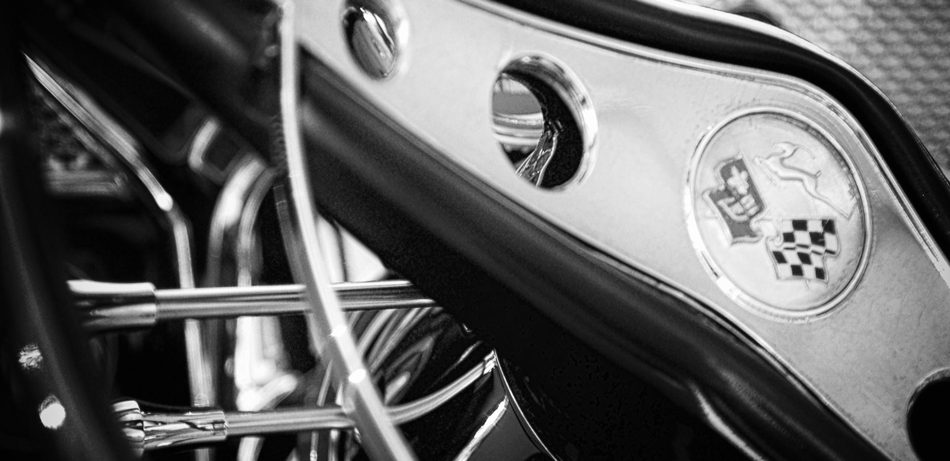 Chevy Impala.jpg
