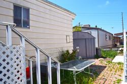 Garden Terrace #54