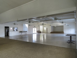 Club House (2)