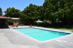 Rio Vista Mobile Estates Community Pool