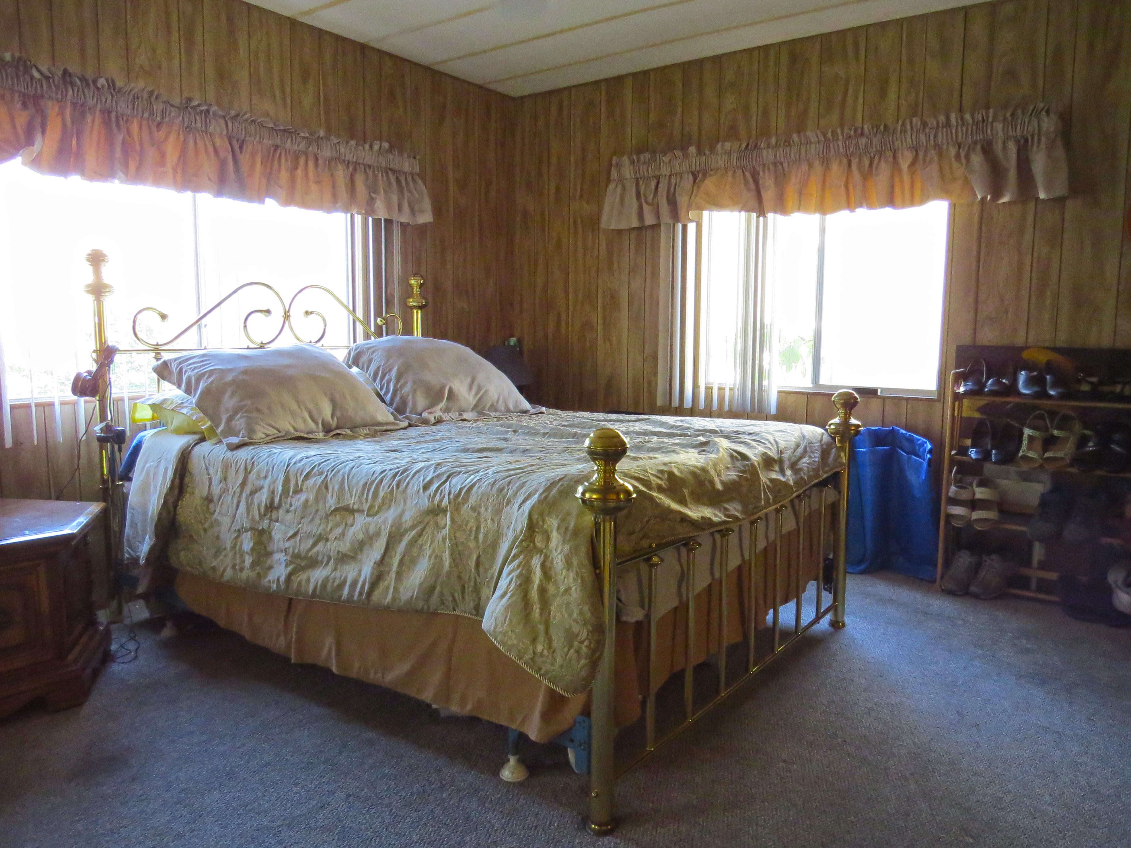 Meadowlark Mobile Estates #1