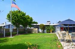 Anaheim Royal Mobile Home Park
