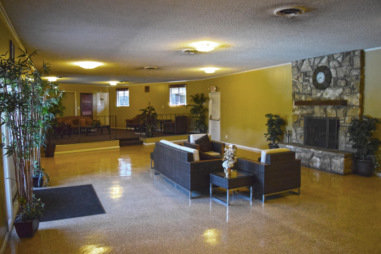 Buena Park Manor #4A