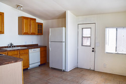 Costa Mesa Mobile Estates #24