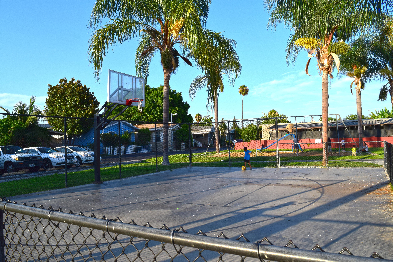 Coach Royal Mobile Home Park #193