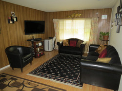 Hollydale Mobile Home Park #101