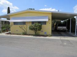 Rio Vista Mobile Estates #40
