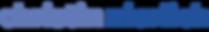 CN_logo_font (1).png
