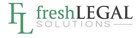 Fresh-Legal-logo (1).png