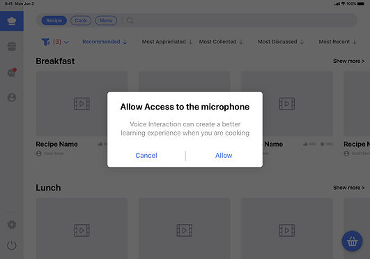 1.0 Allow Voice Interaction.jpg