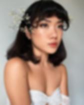 Michelle Tran.png