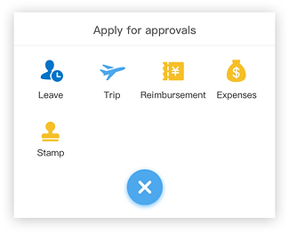 Apply for approvals.png