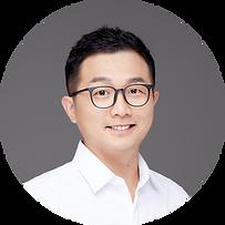 Yelu Liu.png