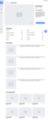 2.1 Detail - Customize.jpg