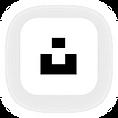 Unsplash Logo.png