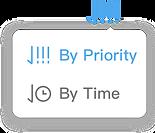 Priority.png