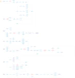 04-02-2020  Workflow - 逻辑流程图.png