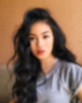 Jenny Nguyen.png