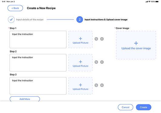 4.6 Create a New Recipe.jpg