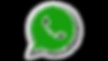 whatsapp-klasik-logosundan-sikilanlar-ic