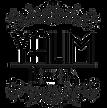 yalim_flowers_sirket_logo2_edited.png