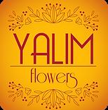 yalim_flowers_sirket_logo2_edited_edited