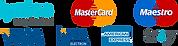 footer-card_ce5b61a8-7b04-43c0-a5cb-5143