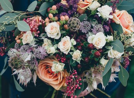 Uygun Fiyatlı Çiçekler