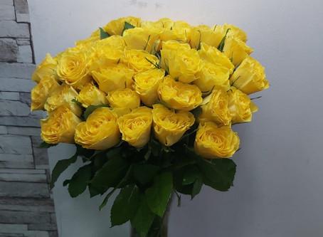 Hızlı Çiçek Siparişi