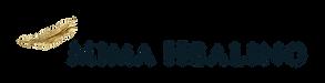 Mima Logo_Landscape 01.png